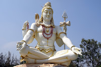 médecine ayurvédique hindoue