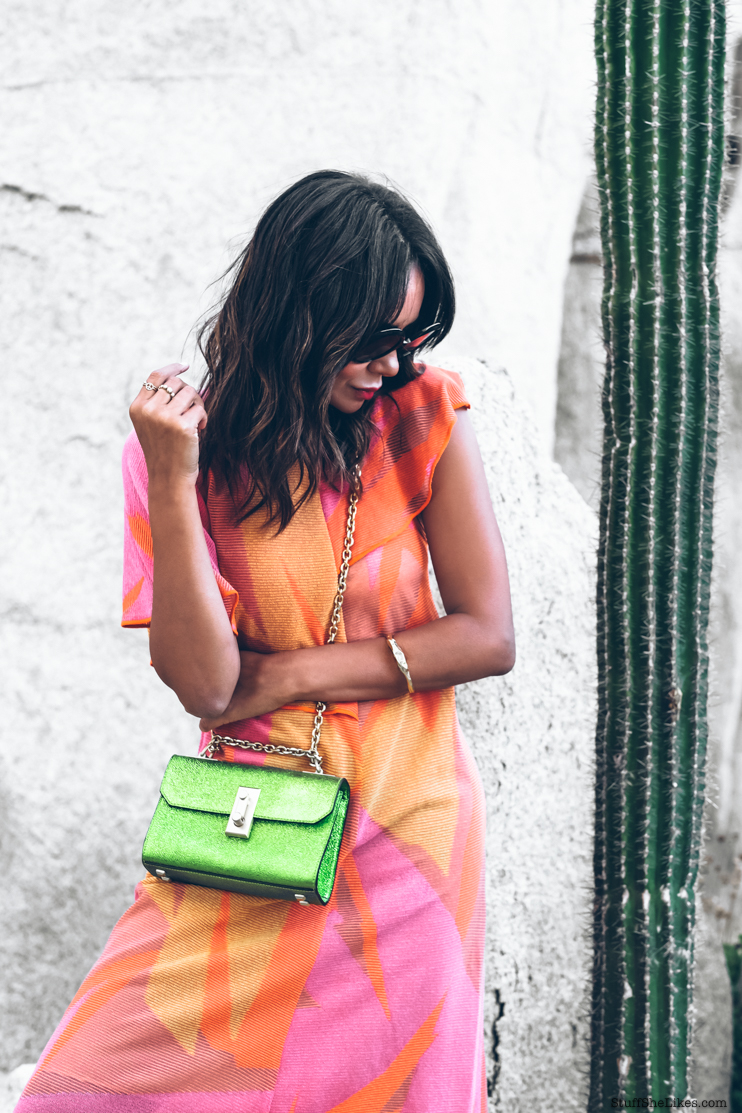 missoni dress, pink dress, fashion blogger, fashion blog, things she likes, top fashion blogger, top fashion blog