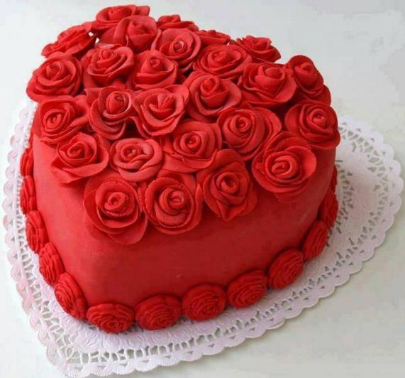 valentine's day 2016 nigeria