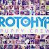 PUPPY CREW el nuevo EP de Protohype
