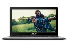 ASUS F556UA-AB32 15-inch Gaming Notebook