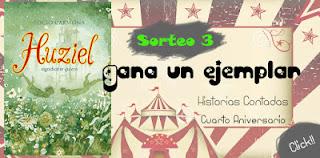 http://historiasscontadass.blogspot.com.es/2016/03/tercer-sorteo-cuarto-aniversario.html
