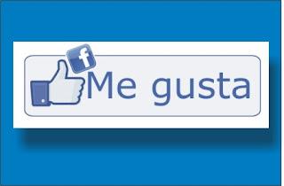 Consejos para post exitosos en Facebook