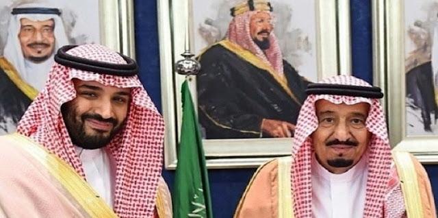 السعودية ترفع رسوم التأشيرات و الزيارات للوافدين, التفاصيل الكاملة