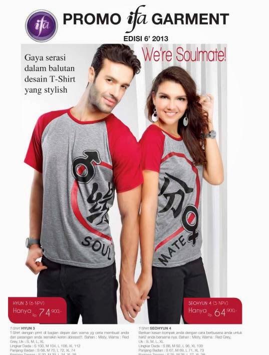 Ifa shop online