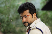 Suriya photos from Singam 3 movie-thumbnail-5