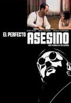 EL Perfecto  Asesino (1994)