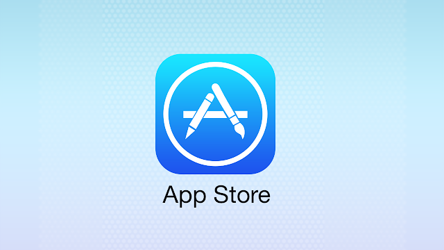 web-app-store-ios