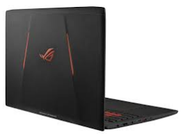 Asus ROG Strix GL502VM Driver Download, Kansas City, MO, USA