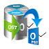 Instantly Know- How to Switch OST File to PST