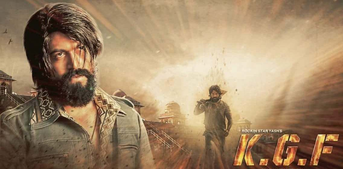 KGF full movie 720p hindi dubbed ~ Andraware