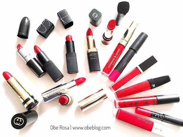 15_labiales_rojos_para_San_Valentín_ObeBlog