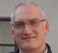 Prof. Fulvio Corno