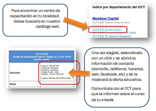 http://cctmdzarg.blogspot.com/2015/10/indicepordepartamento.html