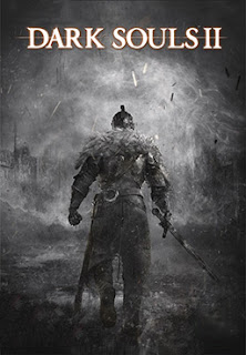 Dark Souls 2 PC Game