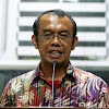 Kemenpora akan Kembalikan Cek Rp 2 M ke Pemuda Muhammadiyah, Ini Alasannya