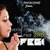 Download Mp3 | Victor Mkwanzania ft Shabba - Fegi