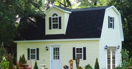 Lowes Storage Sheds For Sale The Shed Build