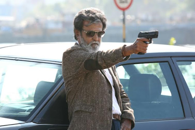 "In the first week of June ""Kabali 'songs to be released The film was released on July 1 Rajinikanth is the undisputed star of the film field. He is not the Tamil film cestunnarante across and the South, in the North, a word to his fans in many countries worldwide, the film lovers edurucustuntaru for the film. `Up to date so they are looking for kabali. Cast Lee cigar pipe mouth, salt pepper rajas look at the first look, he is still sitting in the chair, who came to the account of the response. This is beyond the response to the release of the teaser. More broadly speaking, the crossing of a million views in this hour teaser released teaser images of thing did not happen in any other hero. Dinotsavana workers released this teaser is already bobbing citranikunna superstar once again proved beyond kotinnara views. All of the fans to enjoy a replenishing the fact that, even though the focus is on the release date.  Songs in the first week of June, will be released on July 1 kalaipuliyasthanu producer. Announced.  He listens produced many blockbuster films. This picture has nirmistunnavisayam Creations banner. Radhika Apte starred opposite Rajinikanth. Paranjit directed.  Rajinikanth, Radhika Apte, thansika, Kishore, John Vijay is playing the other roles in the film camera: Murali, Music: Santosh Narayan, Art: Ramalingam, fights anbarivu, words: Sahithi, songs, Sirivennela, Chandra, anantasriram, Makeup, Banu, Executive producer: `Devi-sridevi Satish, producer: kalaipuliesthanu"