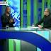"Video: Ricardo Arjona ""se killa"" y abandona entrevista en CNN"
