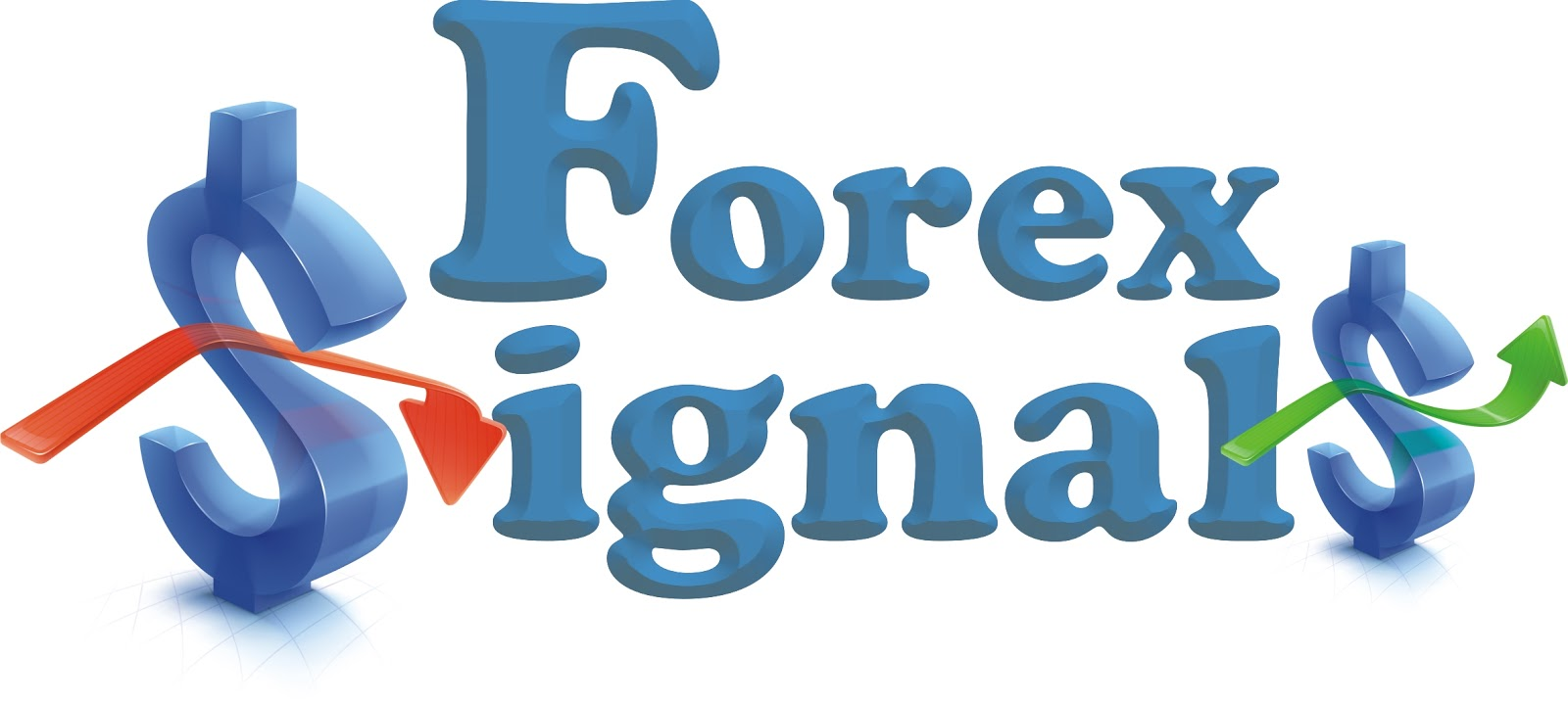 Forex signal services free