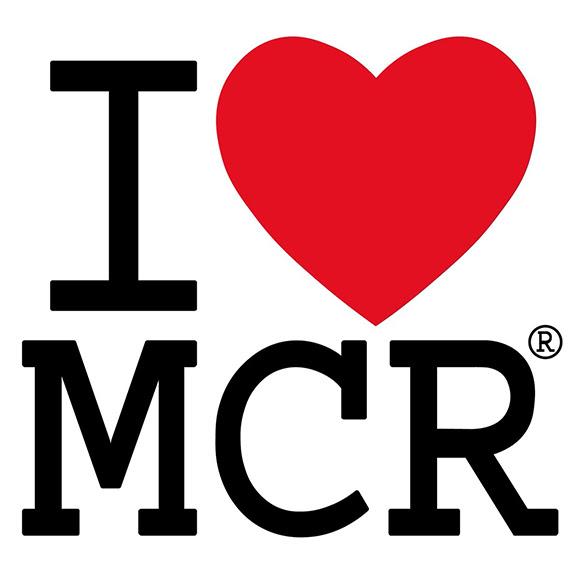 Manchester, la ville du rock frappée par un attentat