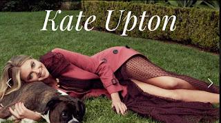 Kate Upton Super model Kate Upton Photos gallery-Super model