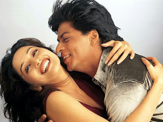 shahrukh-will-pair-with-madhuri-again
