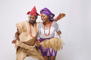 falz and simi on native