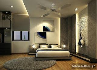 Interior Designs 1