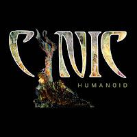 "Cynic - ""Humanoid"" (single)"