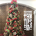 Vacationing During Christmas: Tips for a Successful Trip