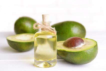 http://allegro.pl/olej-avokado-100-natural-tloczony-na-zimno-50ml-i5923216597.html