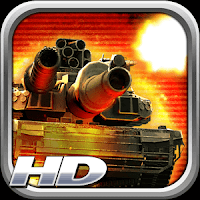Final Defence v1.1.3 Mod Apk (Unlimited Coins)