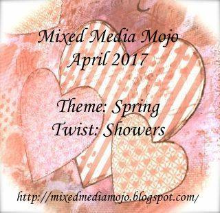 http://mixedmediamojo.blogspot.ca/2017/04/april-showers.html