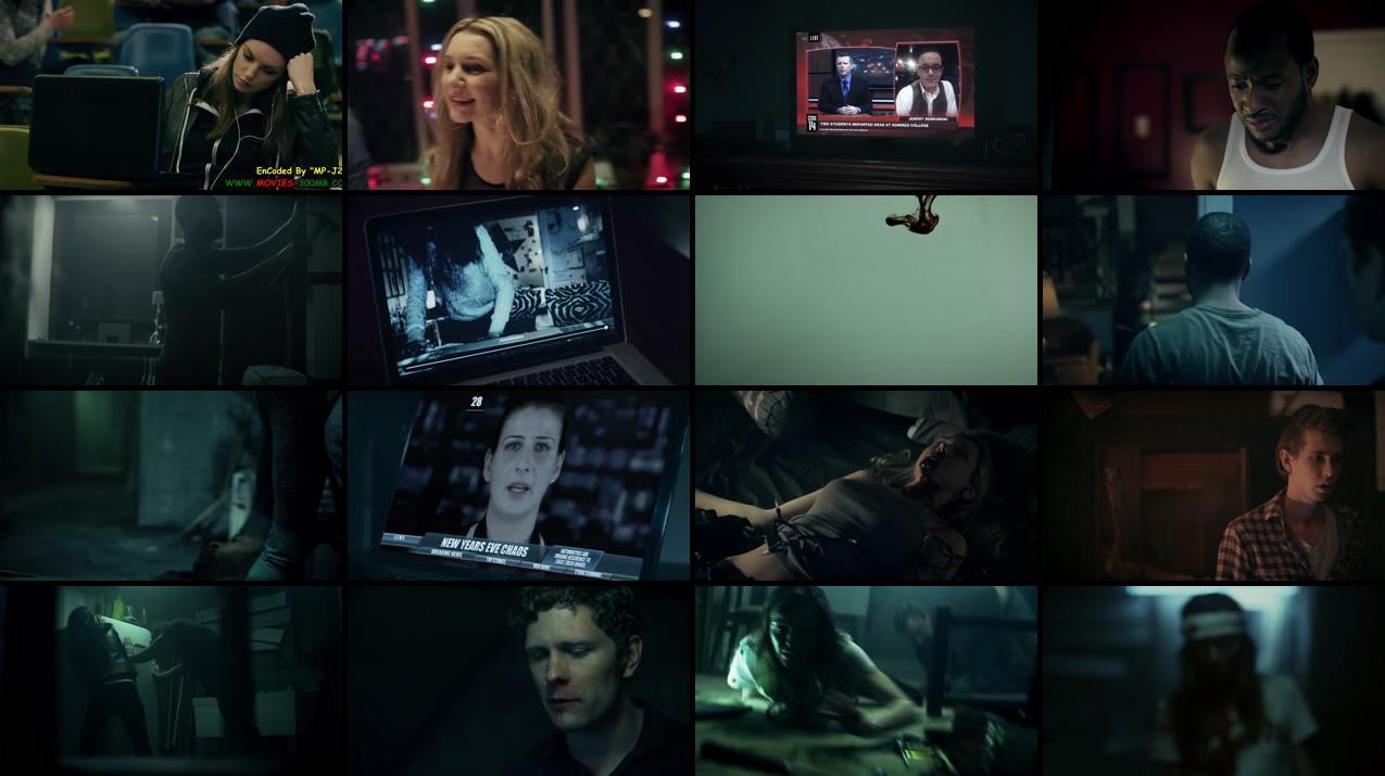 Antisocial 2013 480p BluRay 270MB