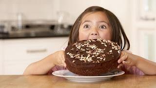 Hal yang Mengakibatkan Cara Diet Sehat Alami Gagal Total
