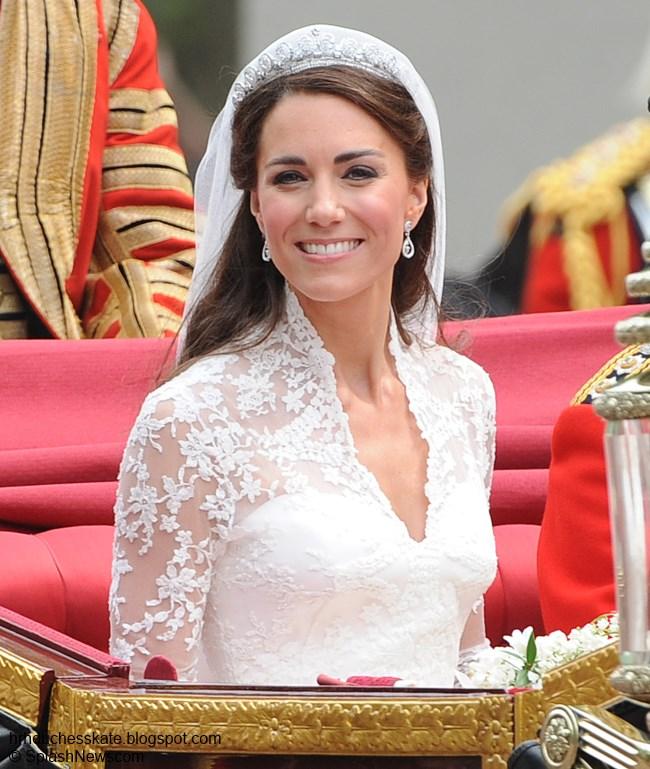 Kate Middleton Wedding Ring Price 24 Trend