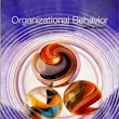 Organizational Behavior - Revision Articles with Links and Schedule