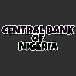 Central Bank of Nigeria Design
