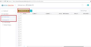 upload data siswa selesai ke dalam Aplikasi EMIS Manajemen UN Cara Upload File EZ EMIS ke Bio UN (Update)