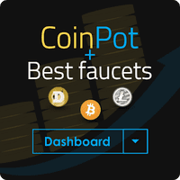 https://coinpot.co