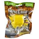 Minecraft Sheep SquishMe Series 1 Figure