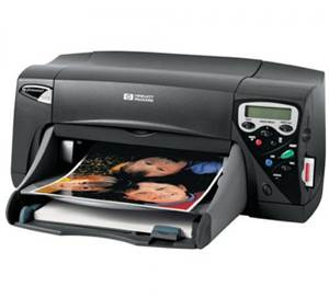 hp 1215 printer driver for mac