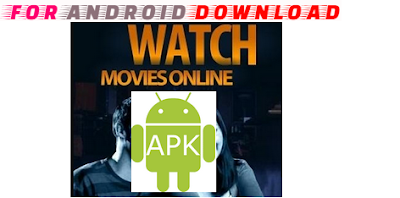 Download Free Android Online-Movie App For Android - Watch Latest Full HD Movies on Android