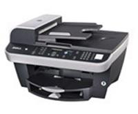 Dell 962 Printer Driver Download