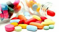 Sekilas Tentang Obat Antihistamin
