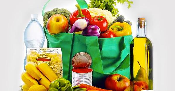 REGGIO CALABRIA. Raccolta alimentare promossa da CasaPound Italia