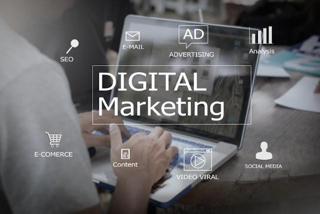 Simak Cara Digital Agency Jakarta Membuat Bisnis Anda Melejit