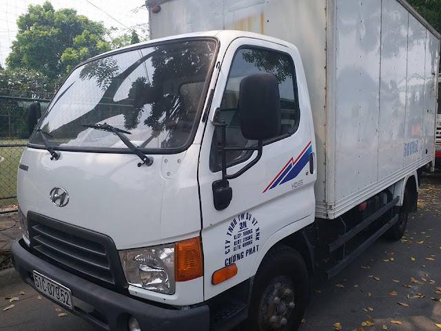 xe-tai-hd65